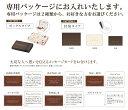 カタログギフトカード CATALOG GIFT CARD【レローゼ カルメン 3,888円コース】