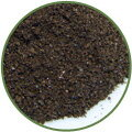 [コウモリ]の糞から生まれた幻の肥料 【バットグアノ】 1リットル 約500g【RCP】 02P03Dec16