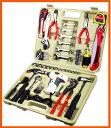 工具セットTRAD 56pcs.工具セット(ACドライバー付) TS-56A 【RCP1209mara】【マラソンsep12_近畿】【RCP】