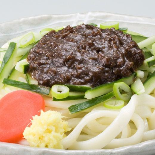 盛岡じゃじゃ麺の画像 p1_29