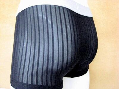 【新商品】【10%OFF】【前開き】グンゼボディワイルドボクサーブリーフグンゼ紳士肌着日本製BWX381V
