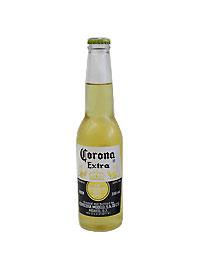 コロナビール330ml【あす楽対応_関東】【あす...の商品画像