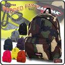 リュックサック イーストパック バックパック デイパック EASTPAK/PADDED PAK'R K620 05P05Nov16