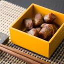 鐘山苑のお献立「味覚探求」生姜のべっこう漬 120g