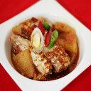 【誰でも簡単】【韓国料理レシピ】 太刀魚煮漬けレシピ (カルチ ジョリム)