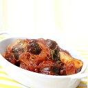 【誰でも簡単】【韓国料理レシピ】【ピリ辛】 スンデ野菜炒めレシピ