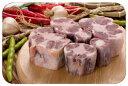 【国内産】牛テール(1kg)コムタン用〔クール便〕【韓国食品/韓国食材/牛肉/韓国お肉/】