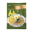 サン冷麺 (スープ)270g【30個以上1個当たり¥75(税別)】