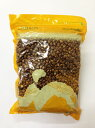 コーン茶(粒) 1kg 【韓国食品/韓国/韓国飲料/韓国飲み物/コーン茶】