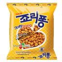 【韓国食品・お菓子】 クラウン ジョリポン 89g