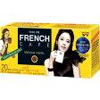 【新商品】 french cafe(フレンチ カフェー) カフェーミックス(20包)