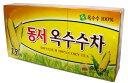 東西食品 コーン茶(T/B) 10g×15入