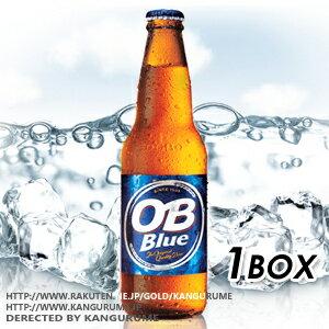 Korea OB PVC - Le 330ml×24 book ■ Korea food ■ low-price Korea food material / Korea cuisine / Korea souvenir / liquor / sake / shochu / Korea liquor / Korea liquor / beer / bottled beer imported beer beer / Korea