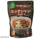 I introduce 500 g of)  hometown   Korea food  TV until time-limited 20%OFF!(5 31 days a month! Deep-discount diet, swelling effect  TBS/ Korean food / Korea food / Korea soup / soup / junk food / retort pouch / convenience food / simple dish /  / [YDKG-s]