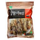 【冷凍】春雨海苔巻き揚げ510g ■韓国食品■韓国