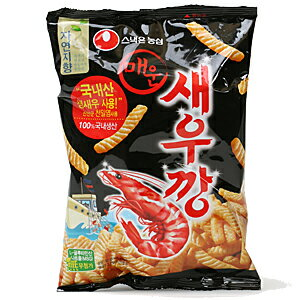 "Pungent Suzanne ""dry エビセン sweet ■ Korea food ■ Korea cuisine / Korea food material / Korea souvenir and Korea sweets / candy / snack / Korea Rice cracker appetizers / snacks/desserts / cheap / Halloween"