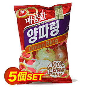 """Onion snack ""■ Korea food ■ Korean food / Korea food / Korea souvenir / Korea cake / cake / snack / Korea rice cracker / tidbits / snack / dessert / is deep-discount"" ""hot"" ヤンパリン"