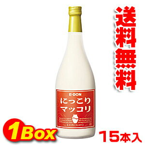 Meat roasting 'bottle' 720ml×15 book ■ Korea food ■ Korea food materials and Korea cuisine and Korea souvenir / liquor liquor / Korea liquor / Korea alcohol / makgeolli Korea makgeolli / gifts / 2 East makgeolli /E-dong / sale