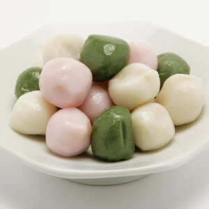 """◆Refrigeration ◆"""" rice cake ソンピョン pine needle rice cake ■ Korea food ■ Korean food / Korea food / Korea rice cake / handicraft rice cake / Korean traditional rice cake / Mother's Day / midyear gift / gift / present / present"""