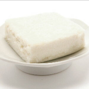 Refrigerate ◆ ◆ rice cake ベクソルギ ■ Korea food ■ Korea cuisine / Korea food material / Korea mochi and handmade cakes / Korea traditional mochi, / mother's day / Midyear / Gift / Giveaway / your gift