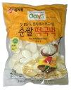 (宗家)純米トック1kg■韓国食品■輸入食品■輸入食材■韓国...
