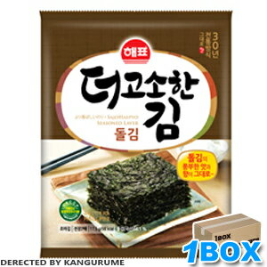 ヘピョ Nori which '7 piece' × 40 bags ■ Korea food ■ Korea / Korea cuisine and Korea food material / Korea souvenirs / souvenirs / Korea Sea Moss seaweed / Korea seaweed / Nori / ヘピョウ / mother's day / gifts / other / your gifts / gift/present, Nori seaweed