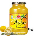 1 kg of sun F citron tea ■ Korea food ■ Korean food / Korea food / tea / Korea tea / tradition tea / health tea / souvenir / Korea souvenir / year-end present / midyear gift / gift / present / present / citron tea /KARA/K-FOOD [YDKG-s]