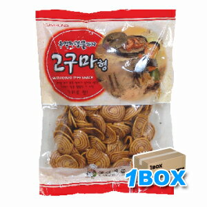 ■ Korea food ■ Korean food / Korea food / Korea souvenir / Korea cake / cake / snack / Korea rice cracker / tidbits / snack / dessert / with 20 bear's cub form cakes is deep-discount
