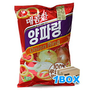 "■ Korea food ■ Korean food / Korea food / Korea souvenir / Korea cake / cake / snack / Korea rice cracker / tidbits / snack / dessert / deep-discount / Halloween / with ""hot"" ヤンパリン ""onion snack"" 20"