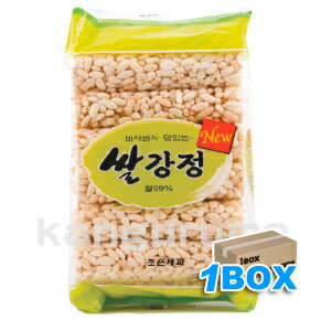■ Korea food ■ Korean food / Korea food / Korea souvenir / Korea cake / cake / snack / Korea rice cracker / tidbits / snack / dessert / with 20 U.S. perception John cakes is deep-discount