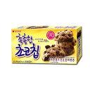 オリオン しっとりチョコチップ 120g ■韓国食品■韓国料...
