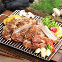 ▼Frozen ▲ seasoning pig Cal bi1 kg ■ Korea food ■ Korean food / Korea food / meat / pork / roasted meat / Cal bi[YDKG-s]