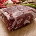 ▲冷凍▼牛スネ■韓国食品■韓国料理/韓国食材/お肉/豚肉/焼肉【BBQ】【バーベキュー】