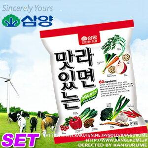 Ramen ■ Korea food ■ Korea food material / Korea cuisine / Korea souvenir and Korea ramen / winter emergency disaster prevention / disaster toy / noodles / ramen / spicy ramen and spicy ramen / noodles / cheap