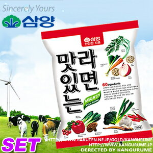 Ramen / 辛 ramen / ramen / which / disaster prevention goods / dried noodles / instant noodles / for delicious ramen ■ Korea food ■ Korea food / Korean food / Korea souvenir / Korea ramen / emergency rations / disaster prevention is severe in is deep-disc