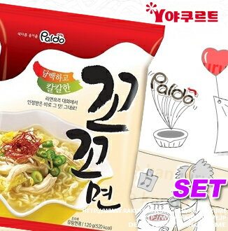 """Paldo"" Coco noodle ♦ Korea food ♦ imported food ♦ imported ingredients ♦ Korea food ♦ Korea cuisine ♦ Korea souvenir ♦ Korea noodles ♦ emergency ♦ for emergency ♦ disaster ♦ noodles ♦ instant ramen ♦ spicy ramen ♦ ramen ♦ cheap sale ♦ ♦ Pardo"