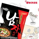 "Ramen ■ ramen ■ deep-discount ■ パルド [YDKG-s] which ■ disaster prevention goods ■ dried noodles ■ instant noodles ■ for ""Paldo"" boy ramen ■ man ramen ■ Korea ramen ■ Korea food ■ food import ■ import food ■ Korea food ■ Korean food ■ Korea souvenir ■ emergency rations ■ disaster prevention is severe in [SBZcou1208]"