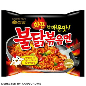 Gigantic Bldg stir-fried noodles ■ Korea food ■ imported food ■ imported foods ■ Korea food ■ Korea cuisine ■ Korea souvenir ■ Korea noodles ■ emergency ■ emergency ■ disaster ■ noodles ■ instant ramen ■ spicy ramen ■ ramen ■ SNSD ■ snsd ■ low-price