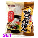 Nagasaki mixture [■ disaster prevention goods ■ dried noodles ■ instant noodles ■ hot ramen ■ ramen ■ deep-discount ■ sale 【 YDKG-s 】 【 SBZcou1208 】 for five SET 】■ Korea food ■ food import ■ import food ■ Korea food ■ Korean food ■ Korea souvenir ■ Korea ramen ■ emergency rations ■ disaster prevention]