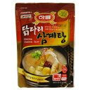 Quality of    Korea food  Korean food / Korea food / Korea soup / soup /  /  /  / Takarada lunch /  / retort pouch