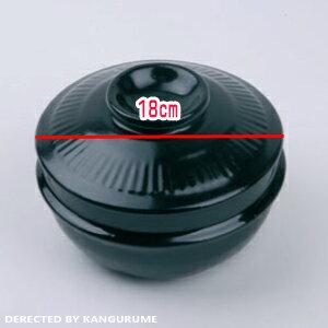 With lid トッペギ 'olla' no. 5 (18 cm) ■ Korea tableware ■ low-price / Korea / Korea food / tableware / kitchen appliances / トッペギ / with lid for トッペギ/third トッペギ