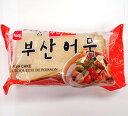 ▼冷凍▲四角オデン「10枚入り」■韓国食品■韓国料理/韓国食...