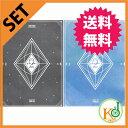 �yK-POPCD�E�|�X�^�[�E���������ESET�z CNBLUE - ���K2�W 2gether[BLUE