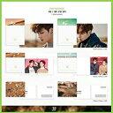 【K-POP CD・公式...