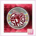 楽天韓Love【倉庫大放出 最大90%OFF・K-POPCD】 G-Dragon/コンサートライブアルバム(SHINE A LIGHT)CD(10000342)