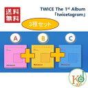 【K-POP・韓流】 【2次・クリアファイル】 TWICE ...