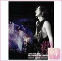 【K-POPCD・送料無料】 チャン・グンソク(JANG KEUN SUK) - 2012 ASIA TOUR : CRI SHOW 2 (4 DISC)[字幕:日本語]*国内発送(8809036445647)