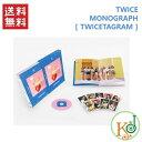 【K-POP・韓流】 TWICE TWICETAGRAM M...