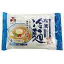 徳山物産 高麗冷麺2食用スープ付...