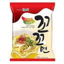 ショッピングレシピ Paldo ココ麺 120g/520kcal